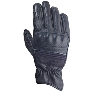 Gants Ixon Fin De Serie Rs Hunt Air Hp