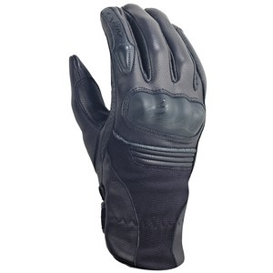 Gants RS HUNT LADY HP  Noir