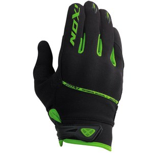 Gants Ixon Fin De Serie Rs Lift Hp