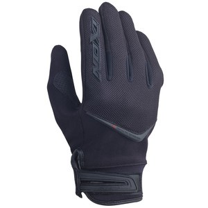 Gants Ixon Rs Slick Hp