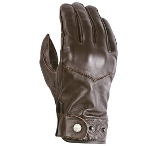 Gants RS VENGE HP  Marron