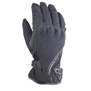 Gants Ixon Rs Wall Hp