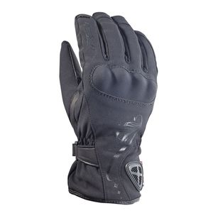 Gants RS WALL LADY HP  Noir