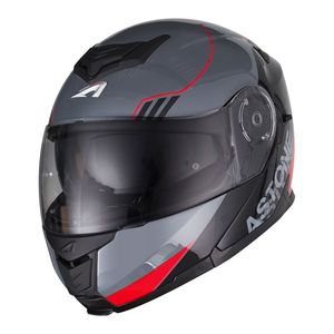 Casque Astone Rt 1200 Upline