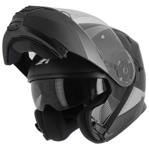 Casque Astone Rt 1200 Vanguard Matt