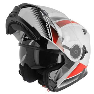 Casque Astone Rt 1200 Vanguard Gloss