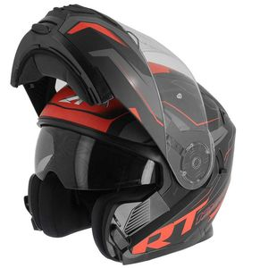 Casque Astone Rt 1200 Works