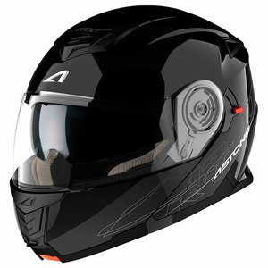 Casque Astone Rt 1200 Monocolor
