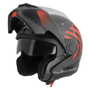 Casque Astone Rt 800 Crossroad