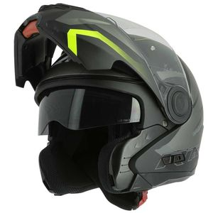Casque Astone Rt 800 Energy