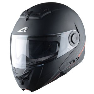 Casque Astone Rt 800 Monocolor