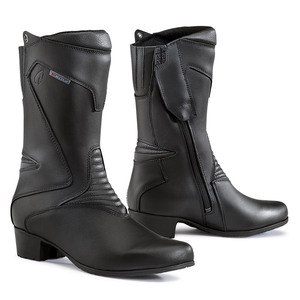 Bottes Forma Ruby
