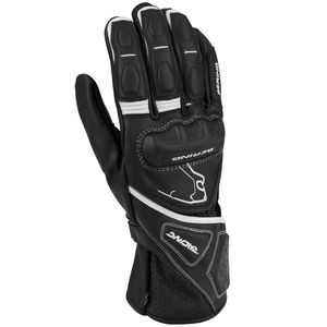 Gants Bering Run-r