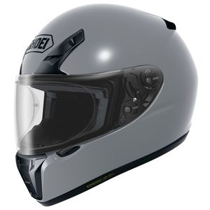 Casque RYD - METAL  Basalt Grey