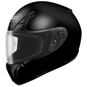 Casque Shoei Ryd - Uni