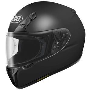 Casque RYD - MAT  Matt Black