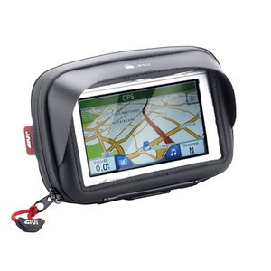 Support SMARTPHONE/GPS S953B