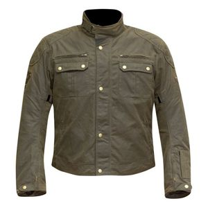Blouson Merlin Sandon