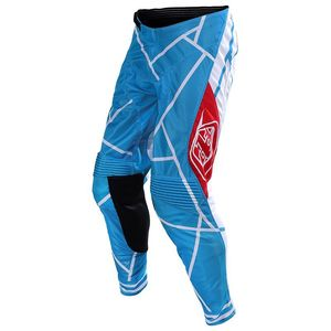Pantalon cross SE AIR METRIC OCEAN 2019 Bleu
