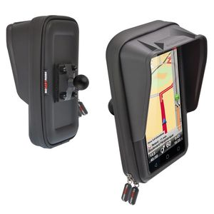 Sacoche GPS SO EASY RIDER COMBOZ V7 VERTICAL FULL