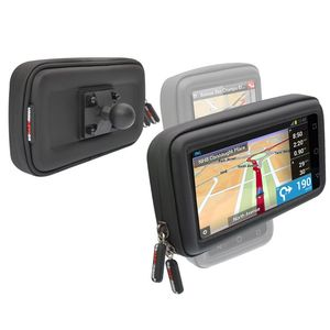 Sacoche GPS SO EASY RIDER COMBOZ V7 NAKED