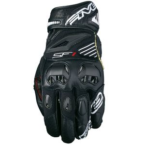 Gants Five Sf1 New