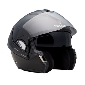 Casque Shark Evoline Serie 3 St Fusion
