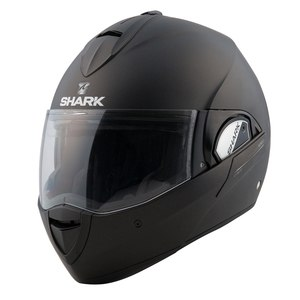Casque Shark Evoline Serie 3 St Mat