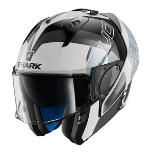 Casque Shark Evo One 2 Slasher