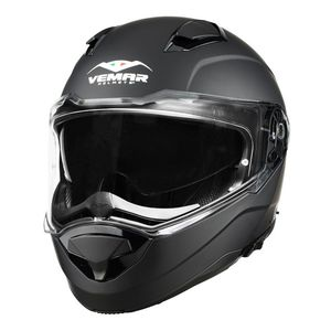 Casque Vemar Sharki Solid