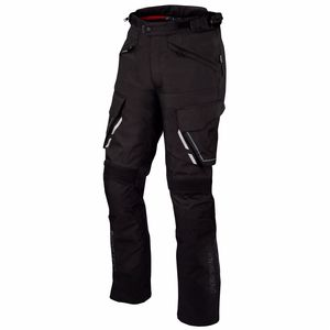 Pantalon SHIELD GORETEX  Black