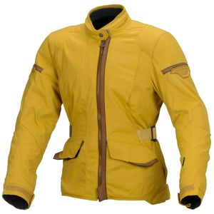 Veste SHINE LADIES  Ocre