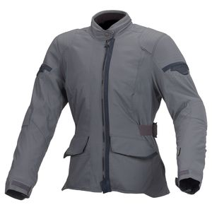 Veste SHINE LADIES  Gris