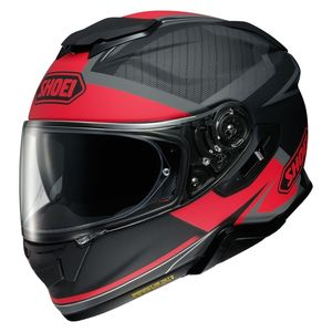 Casque GT-AIR 2 - AFFAIR  TC-1