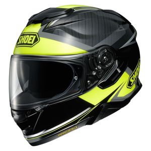 Casque GT-AIR 2 - AFFAIR  TC-3