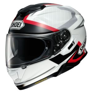Casque GT-AIR 2 - AFFAIR  TC-6
