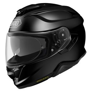 Casque GT-AIR 2 - UNI  Black