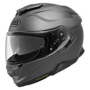 Casque GT-AIR 2 - MATT  Matt Deep Grey