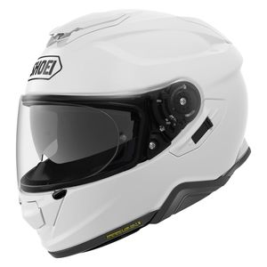Casque GT-AIR 2 - UNI  White