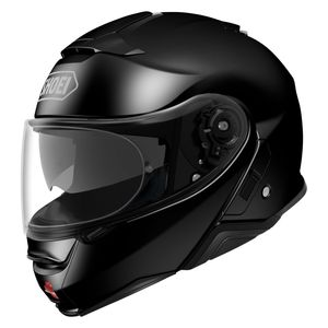 Casque Shoei Neotec Ii Uni
