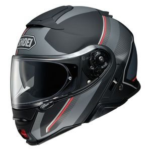 Casque Shoei Neotec Ii Excursion Tc5