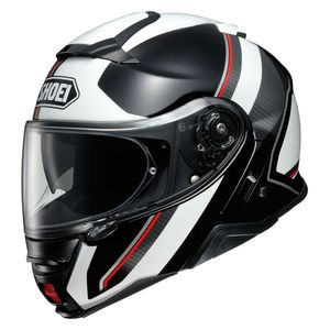 Casque NEOTEC II EXCURSION TC6  TC-6