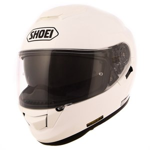 Casque GT-AIR - UNI  Blanc