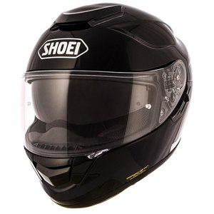 Casque Shoei Gt-air - Uni