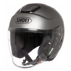 Casque Shoei J-cruise - Mat