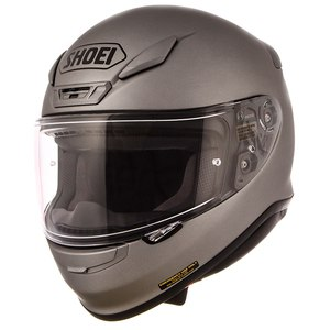 Casque Shoei Nxr - Mat