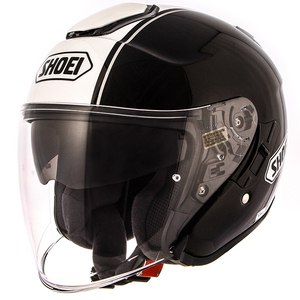 Casque Shoei J-cruise - Corso