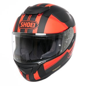 Casque Shoei Gt-air Exposure