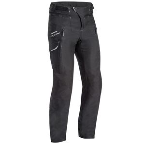 Pantalon SICILIA LADY  Black