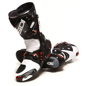 Bottes Sidi destockage Access